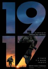1917 - Trailer #3 Legendado ()