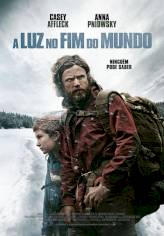 A Luz no Fim do Mundo - Trailer Legendado ()
