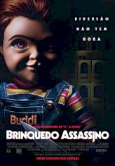 Brinquedo Assassino (Child's Play)