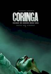 Coringa - Trailer #2 Legendado ()