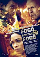 Fogo contra Fogo (Fire with Fire)
