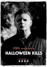 Halloween Kills - Teaser Oficial