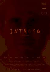 Intruso - Trailer #2 Oficial