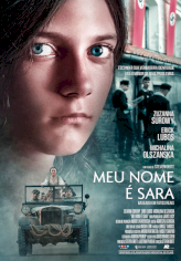 A Hora da sua Morte - Trailer Legendado ()
