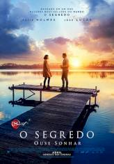 O Segredo - Trailer Legendado