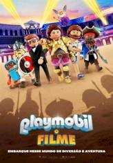 Playmobil - O Filme (Playmobil: The Movie)