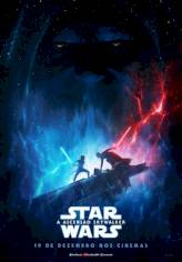 Star Wars: A Ascensão Skywalker - Trailer Legendado ()