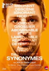 Synonymes - Trailer Original