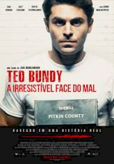 Ted Bundy: A Irresistível Face do Mal - Trailer Legendado