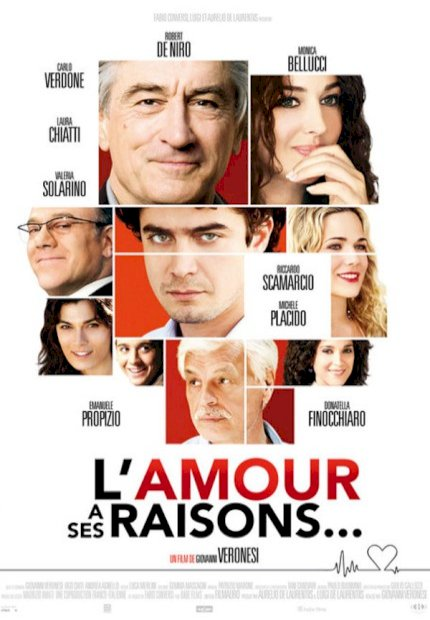 As Idades do Amor (The Ages of Love/Manuale D´am3re)