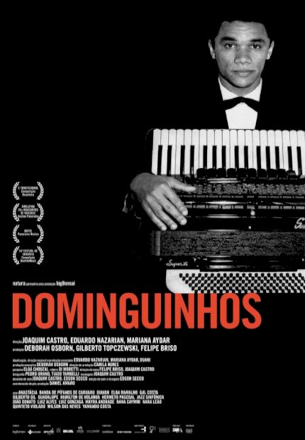 Dominguinhos (Dominguinhos)