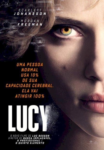 Lucy (Lucy)