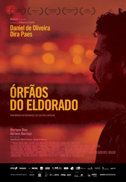 Órfãos do Eldorado (Órfãos do Eldorado)