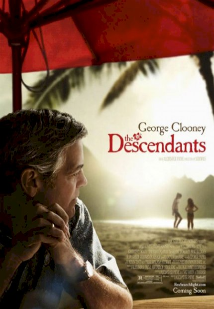 Os Descendentes (The Descendants)