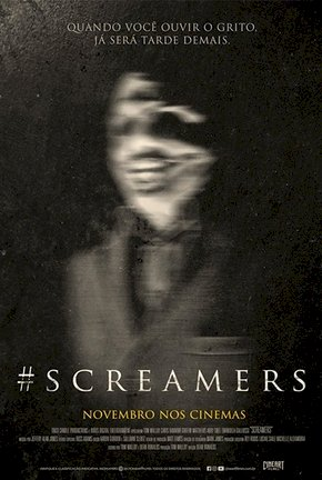 Screamers (Screamers)