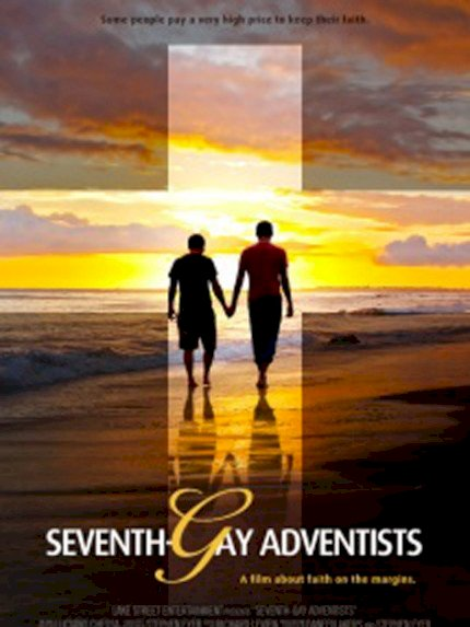 Seventh-Gay Adventists (Seventh-Gay Adventists)
