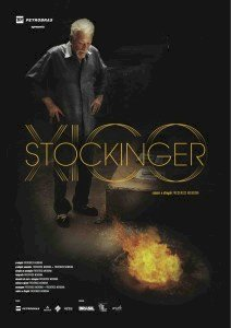 Xico Stockinger (Xico Stockinger)