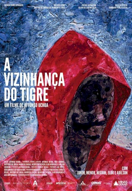 A Vizinhança do Tigre (A Vizinhança do Tigre)