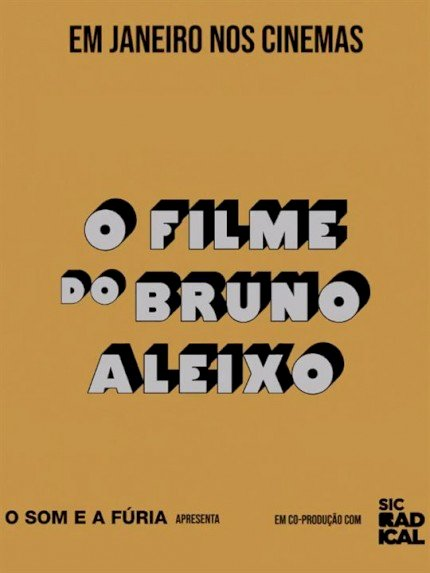 O Filme do Bruno Aleixo (O Filme do Bruno Aleixo)