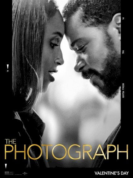 The Photograph (The Photograph)