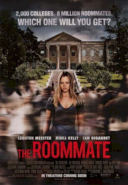 The Roommate (The Roommate)