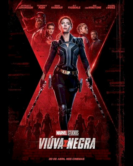 Viúva Negra (Black Widow)