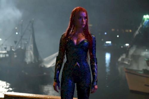Vingadores 4 encerrará o arco narrativo iniciado em Soldado Invernal, revelam os irmãos Russo