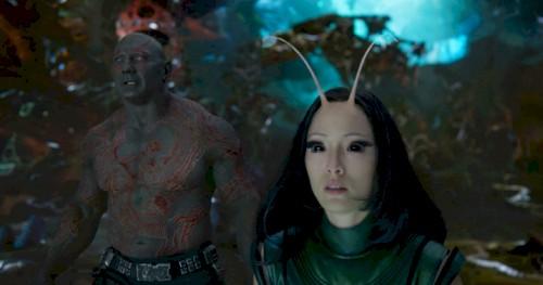 Novo trailer de Deadpool 2 é cheio de referências, uma delas é relacionada a X-Men Origens: Wolverine