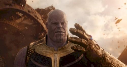 Ator é visto em set de filmagens de Vingadores 4 e gera especulações sobre retorno de seu personagem
