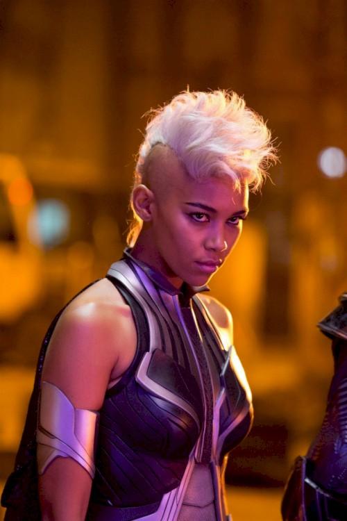 X-Men: Fênix Negra pode ter ultrapassado o orçamento de US$ 200 milhões