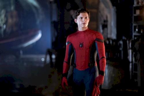 Negociações entre Sony e Disney, podem tirar Homem-Aranha do UCM