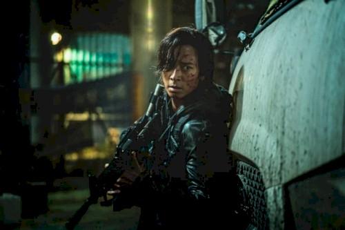 Trailer do remake 'Duna' deve ser lançado no mês que vem
