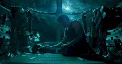 Kevin Feige indica quando a Marvel poderá anunciar seu calendário de filmes