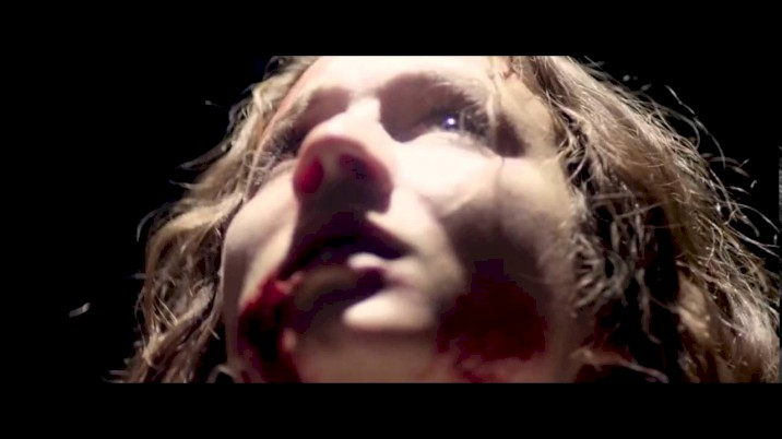 Martyrs - Trailer Legendado